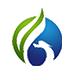 Shandong Binzhou GIN&ING New Material Technology Co., Ltd.