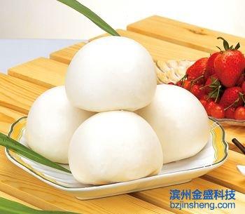 面粉改良用聚江苏快3官网脂肪酸酯