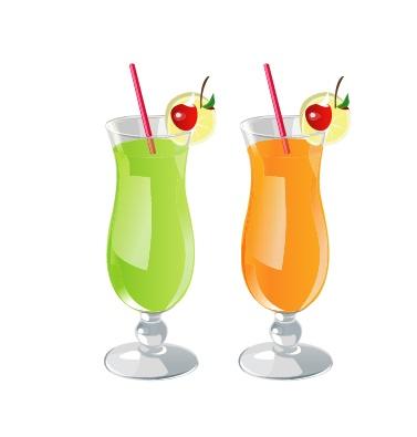 食品乳化剂在饮料中的作用
