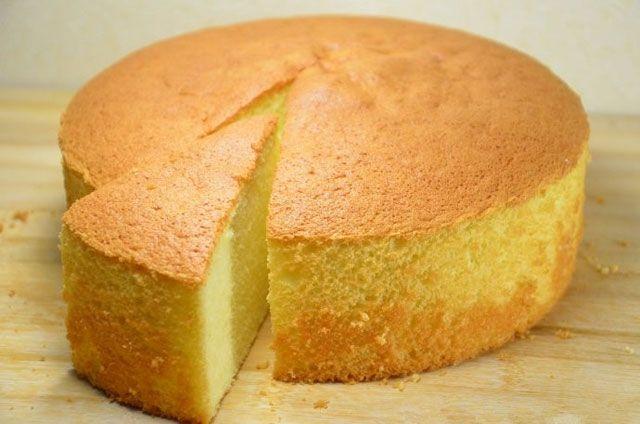 <b>蛋糕打发用聚贝博平台客户端app酯</b>