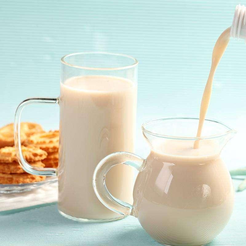 蛋白饮料用聚贝博平台客户端app脂肪酸酯