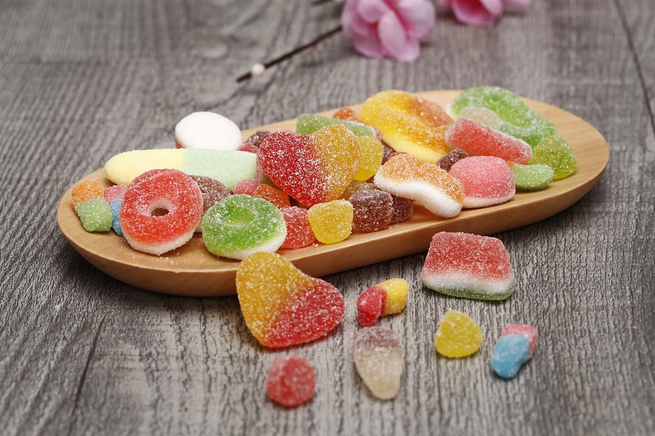 糖果用聚贝博平台客户端app脂肪酸酯